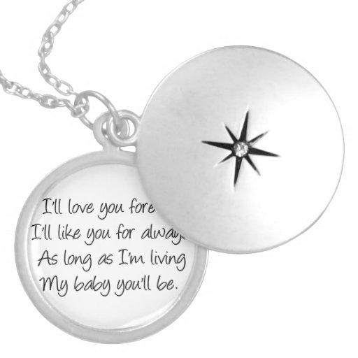 jag bär ditt hjärta flytande berlock halsband finns på PricePi.com. 65fbc15c7ccb9