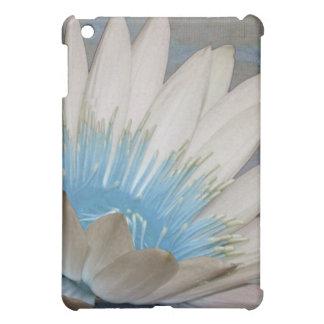 jag vadderar konstfodral iPad mini mobil fodral