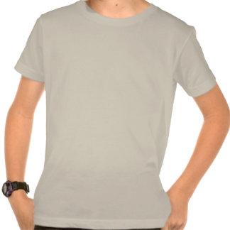 Jag vet dig som är lik mig t-shirts