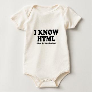 JAG VET HTML CREEPER