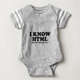 JAG VET HTML TRÖJA