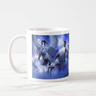 Jaga den Stardust muggen Kaffemugg