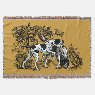 jaga hundar filt