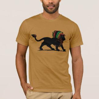 Jah kung t-shirt