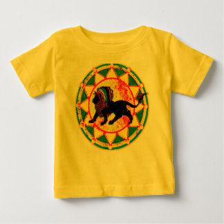 Jah kungvintage t shirts