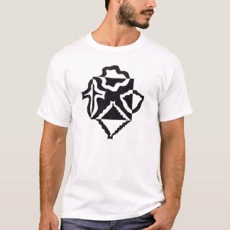 Jake Burton Tee Shirts