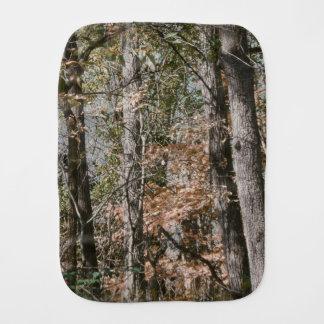 Jakt/fiske för natur för skogträdCamo kamouflage Bebistrasa