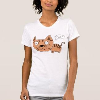 Jama T Shirt