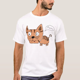 Jama T Shirts