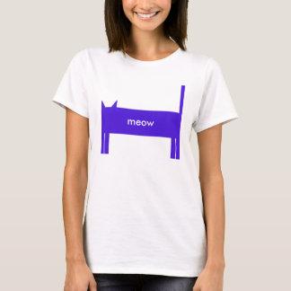 Jama Tshirts