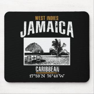 Jamaica Musmatta
