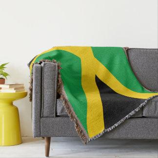 Jamaica Mysfilt