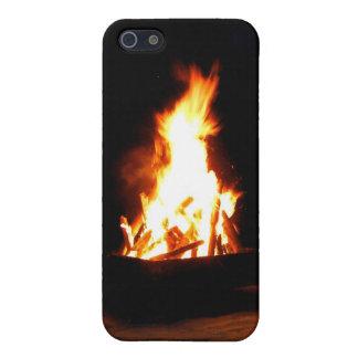 Jamaikansk strandbrasaiPhone iPhone 5 Skal