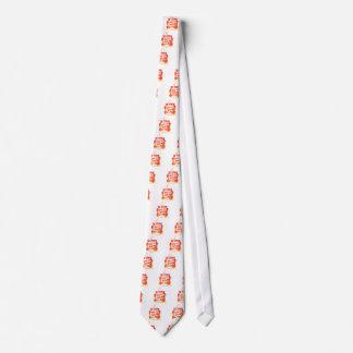 james 1 slips