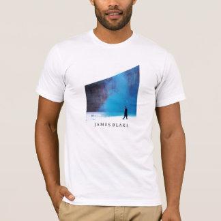 James Blake T-tröja Tshirts