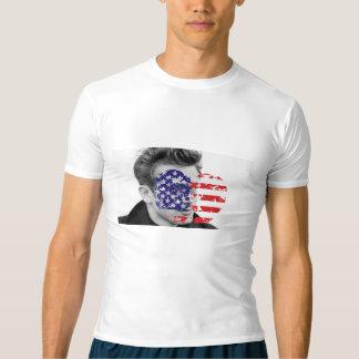 james t shirts