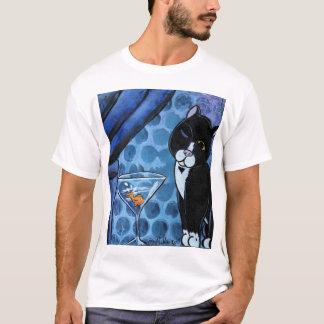 James Tee Shirts