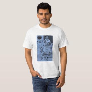 James Wang T-tröja T-shirt