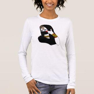 Janani T-shirts