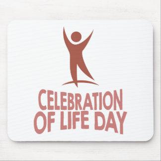Januari 22nd - Firande av livdagen Mus Mattor