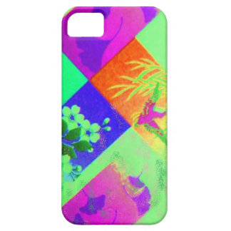 Japan design iPhone 5 cover