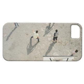 Japan iPhone 5 Hud
