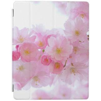 Japan Sakura körsbär iPad Skydd