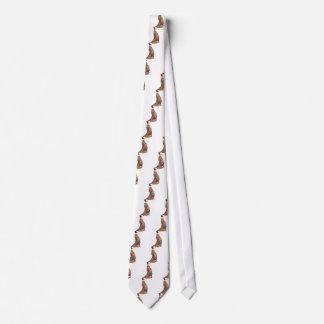 Japansk dam slips