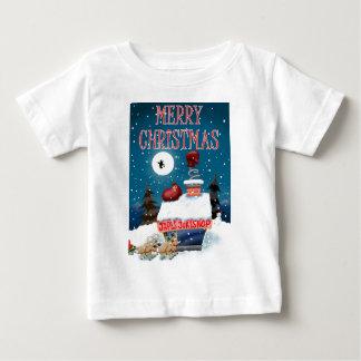 Japes Jokeshop Tshirts
