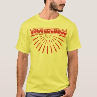 Japunk T Shirt