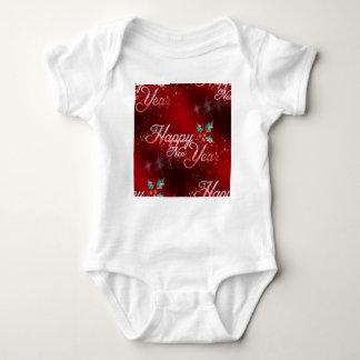 järnekgott nytt år tee shirts