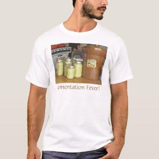 JäsningT-tröja T Shirt