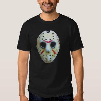 Jason maskerar tröjor