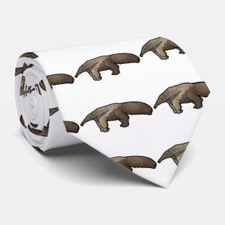 Jätte- Anteater Slips