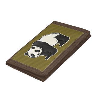 Jätte- Panda