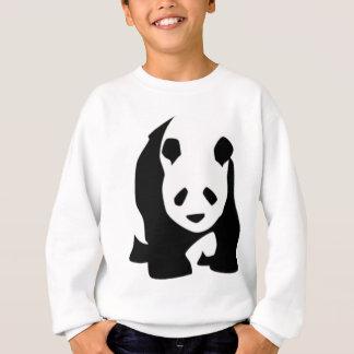 Jätte- Panda T-shirt