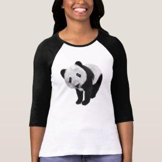 jätte- zoopandaT-tröja Tröja