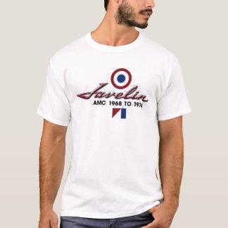 JavelinT-tröja Tee Shirts