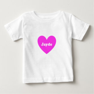 Jayde Tee