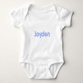 Jayden T-shirts
