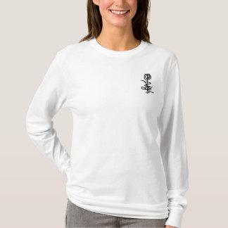 jcrabb_brand t-shirt