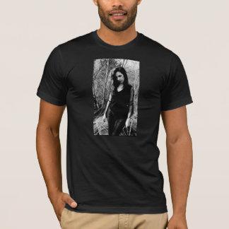 Jennifer Tee Shirt