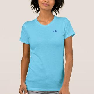 Jersey för bra för Robin amerikandräkt T-tröja T Shirts