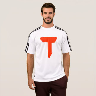 Jersey för TTP Jose Tröja