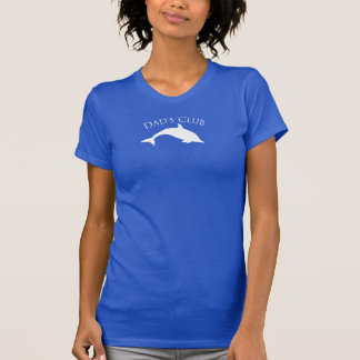 Jersey t-skjorta tee shirt