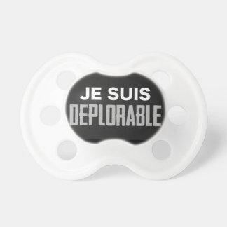 JeSuisDeplorable Napp
