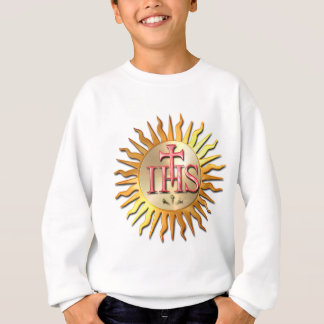 Jesuitlogotyp Tshirts