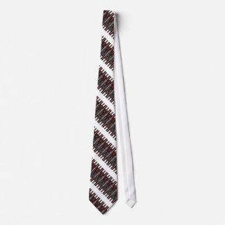 Jesus är lorden slips