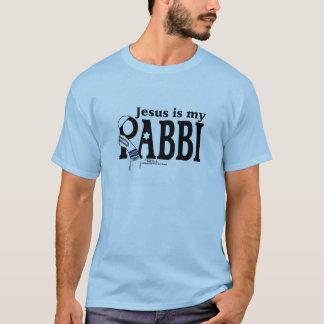 Jesus är min RABBIN Tröjor