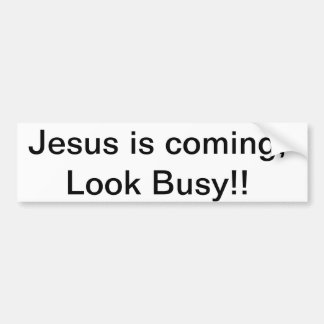 JESUS BILDEKAL